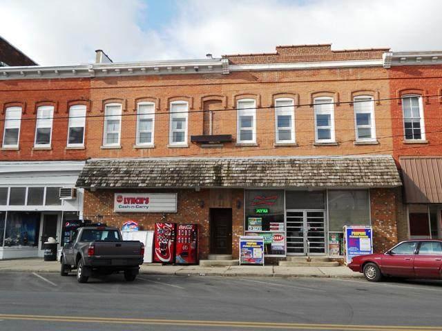 56-66 High St, Larue, OH 43332 (MLS #53352) :: MORE Ohio