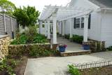 31 Lamberts Cove Road - Photo 36