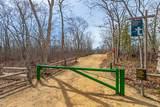 237 Vineyard Meadow Farms Road - Photo 29