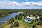 81 Oyster Pond Road - Photo 1