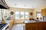 81 Oyster Pond Road - Photo 15