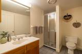 81 Oyster Pond Road - Photo 21