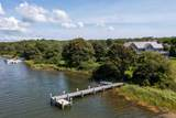 81 Oyster Pond Road - Photo 43