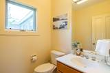 81 Oyster Pond Road - Photo 6