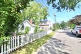 11 Norton Street - Photo 3