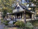 12 Bayliss Avenue - Photo 1