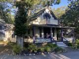 12 Bayliss Avenue - Photo 3
