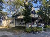12 Bayliss Avenue - Photo 45