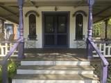 12 Bayliss Avenue - Photo 4