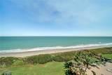 8800 Ocean Drive - Photo 1