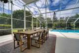 327 Ficus Terrace - Photo 29