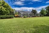 327 Ficus Terrace - Photo 48