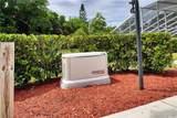 327 Ficus Terrace - Photo 49