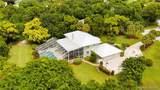 327 Ficus Terrace - Photo 50