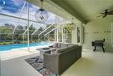 327 Ficus Terrace - Photo 9