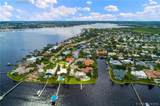 1170 Dyer Point Road - Photo 45
