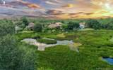 1507 Sawgrass Way - Photo 41
