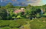1507 Sawgrass Way - Photo 42