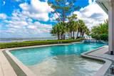 226 Palm Cove Drive - Photo 1