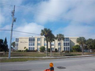 1950 NE Indian River Drive #302, Jensen Beach, FL 34957 (#M20004329) :: Keller Williams