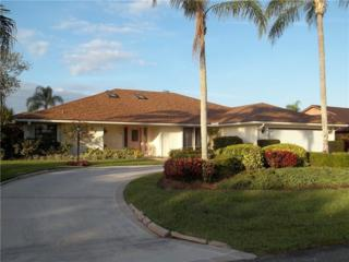 Hobe Sound, FL 33455 :: Keller Williams