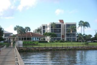150 SE Four Winds Drive, Stuart, FL 34996 (#M20004362) :: Keller Williams