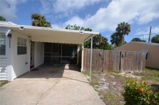 2223 NE Marguerite Street, Jensen Beach, FL 34957 (#M20004369) :: Keller Williams