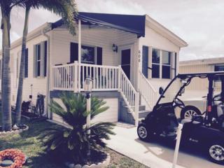 606 Nettles Blvd, Jensen Beach, FL 34957 (#M20004381) :: Keller Williams
