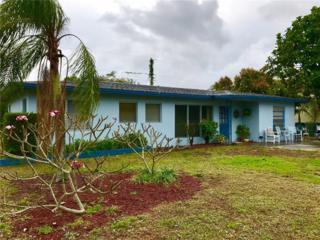 816 SE Stafford Drive, Stuart, FL 34996 (#M20004392) :: Keller Williams
