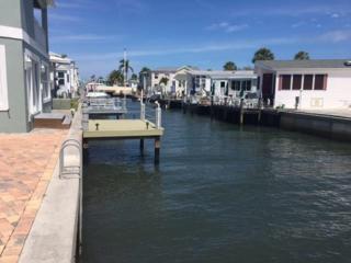 1136 Nettles Blvd, Jensen Beach, FL 34957 (#M20004402) :: Keller Williams