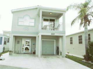 220 Nettles Blvd, Jensen Beach, FL 34957 (#M20004413) :: Keller Williams