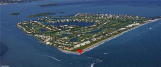 3047 SE Island Point Lane, Stuart, FL 34996 (#M20005459) :: Keller Williams