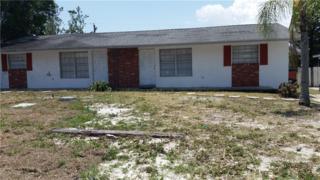 2206 NE Rustic Place, Jensen Beach, FL 34957 (#M20005468) :: Keller Williams