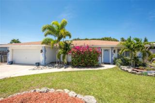 1661 NE 22nd Street, Jensen Beach, FL 34957 (#M20005473) :: Keller Williams