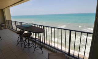 8750 S Ocean Drive #1434, Jensen Beach, FL 34957 (#M20005486) :: Keller Williams