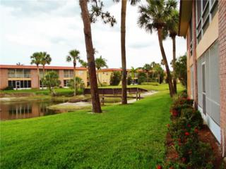 1903 SW Palm City Road C, Stuart, FL 34994 (#M20005494) :: Keller Williams