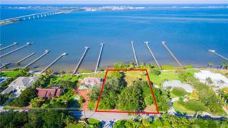 36 S Sewall's Point Road, Sewalls Point, FL 34996 (#M20005501) :: Keller Williams