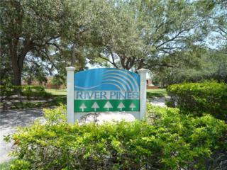 6008 SE Riverboat Drive, Stuart, FL 34997 (#M20005512) :: Keller Williams