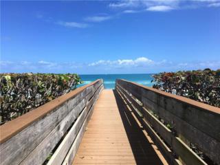 9550 S Ocean Drive #310, Jensen Beach, FL 34957 (#M20004410) :: Keller Williams