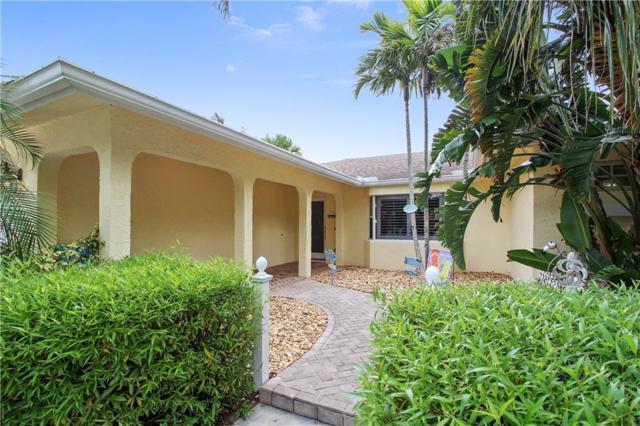 4 Fieldway Drive, Stuart, FL 34996 (#M20006269) :: Keller Williams