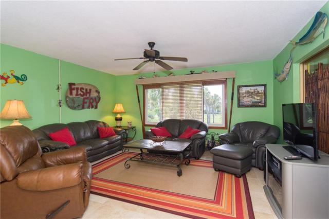 1800 SE Saint Lucie Blvd 1-202, Stuart, FL 34996 (#M20006307) :: Keller Williams