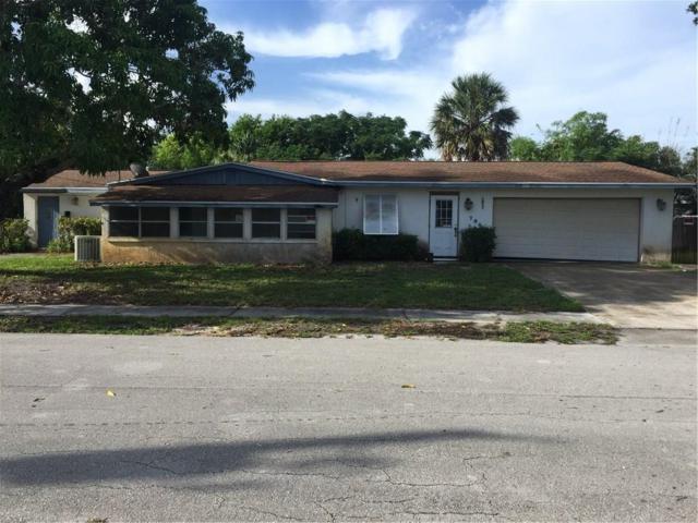 786 NE Bernard Street, Jensen Beach, FL 34957 (#M20006358) :: Keller Williams