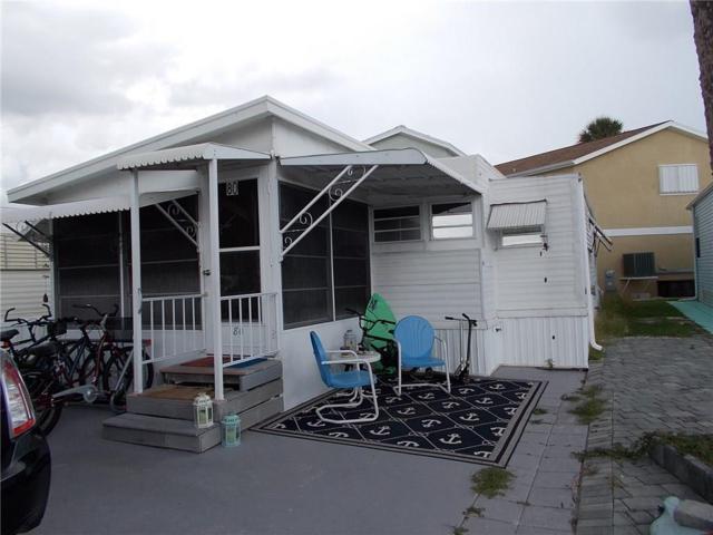 80 Nettles Blvd, Jensen Beach, FL 34957 (#M20006371) :: Keller Williams