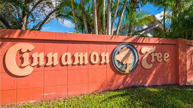 4043 NW Cinnamon Tree Circle, Jensen Beach, FL 34957 (#M20007185) :: Keller Williams