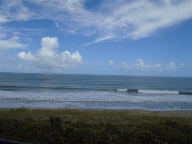 10680 S Ocean Drive #408, Jensen Beach, FL 34957 (#M20007223) :: Keller Williams