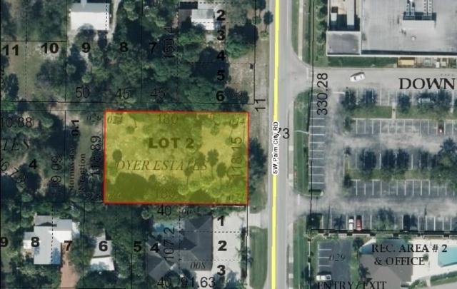 924 SW Palm City Road, Stuart, FL 34994 (#M20007226) :: Keller Williams