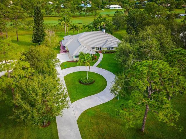 4035 SW Bimini Circle S, Palm City, FL 34990 (#M20008208) :: The Haigh Group | Keller Williams Realty