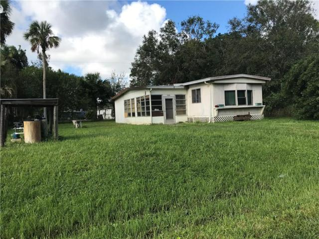 1135 SW Tropical Terrace, Stuart, FL 34997 (#M20008296) :: The Haigh Group | Keller Williams Realty