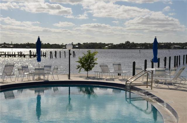 1854 SW Palm City Road #105, Stuart, FL 34994 (#M20008402) :: The Haigh Group | Keller Williams Realty