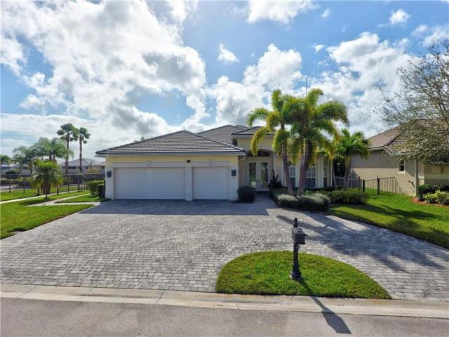 771 SW River Bend Circle, Stuart, FL 34997 (#M20010076) :: The Haigh Group | Keller Williams Realty